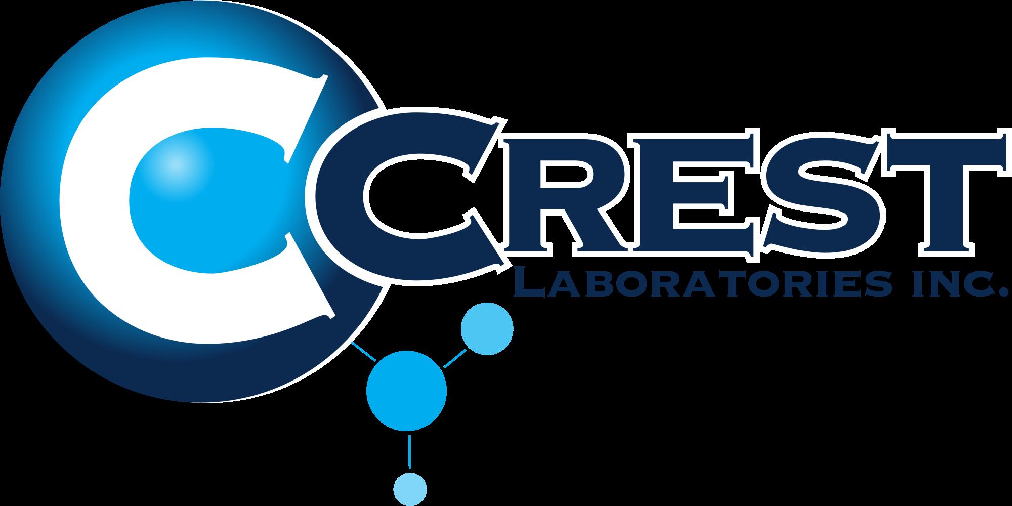 CCrest Logo Trans